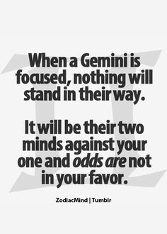 quality quotes more gemini quotes gemini geminiwoman me gemini gemini ...