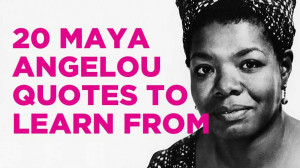 quotes-maya-angelou.jpg