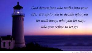 ... life-quote-just-for-you-beautiful-poetry-quotes-about-life-580x338.jpg
