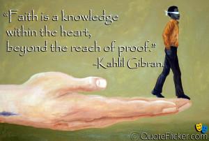 Adolf Hitler Quotes Faith Quotation Knowledge