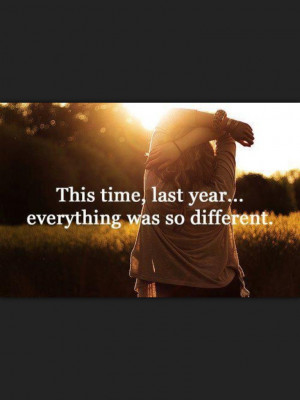 Cute Country Quotes About Love Country song quotes tumblr