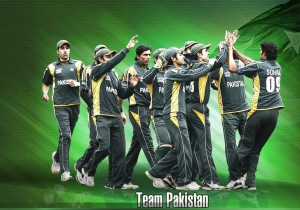 Related Pictures pakistan cricket team funny wallpapers for desktop ...