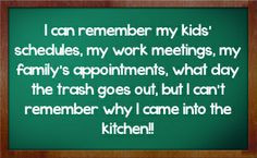 Deadbeat Dad Quotes for Facebook | You can get your favourite quotes ...