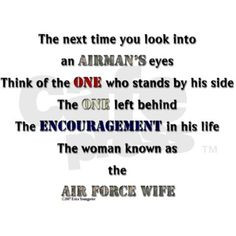 ... life, militari life, air force sons, quot, air force girlfriend