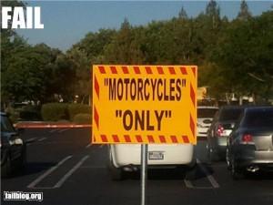 funny fails new selection 4 42 pics epic fail photos gangsta fail