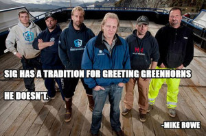 deadliest catch quotes (11)
