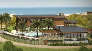 Argencons trae el tercer Quartier a Punta (sus inversiones se elevan a ...