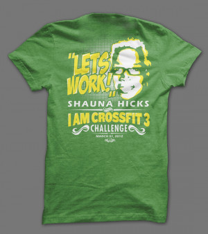 who join the Crossfit team pay a licensing fee to become Crossfit ...