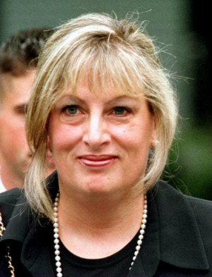 quotes authors american authors linda tripp facts about linda tripp