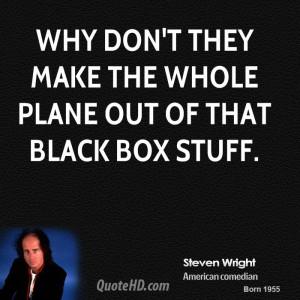 steven wright quotes steven wright quotes steven wright quotes steven