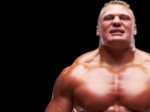 brock-lesnar-ufc-champion