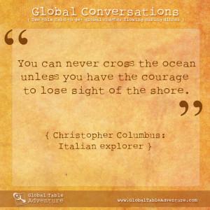 006-Christopher-Columbus-quote