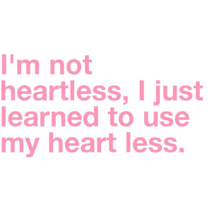 heart, quotes, real, text, words