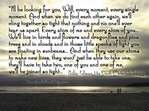 love quotes quotes about passionate love passionate love quotes ...