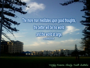 Sad Motivational Quotes