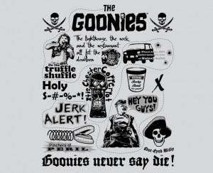 654the-goonies-quotes-design