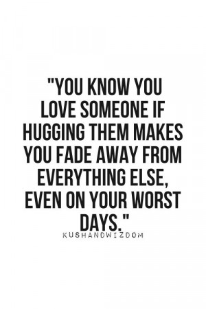 ... the biggest smile on my face when i talk about you love quotes images