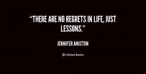 jennifer aniston quotes tumblr picture