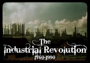 IndustrialRevolution.jpg