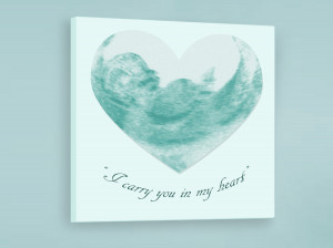 Miscarriage Quotes For Mothers Miscarriage remembrance