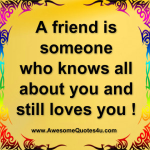 Go Back > Gallery For > Friendship Quotes To Post On Facebook