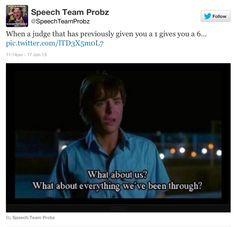 speech•and•debate