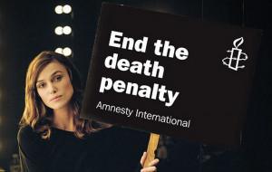 Via Amnesty Suisse/ Schweiz