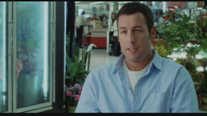 Sandler-in-Funny-People-adam-sandler-19282878-900-506.jpg