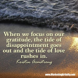 Thanks and Gratitude Quotes For Business