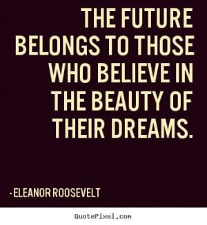 Inspirational Quotes Future Success ~ Inspirational Quotes For Success ...
