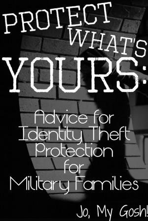 how identity theft affects the culture Identity theft is a type of fraud that's directed squarely against individuals, but to believe that businesses don't suffer any consequences or costs associated with it is simply wrong.
