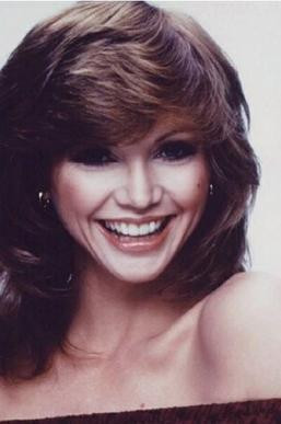 Victoria Principal - How tall is Victoria Principal ? Personal ...