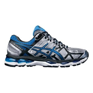asics running shoes men