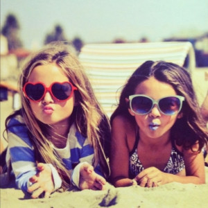 sisters - photography-fan Photo
