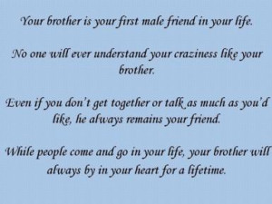 quotes about sisters and brothers in urdu ... Sisters Love | Quotes