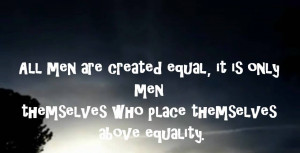 free equality quotes pictures equality quotes images free download ...
