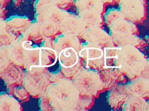 dope tumblr weed wallpapers - photo #33