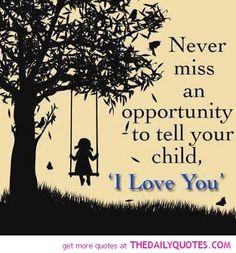 Bad Father Daughter Relationships   Bad Mother Daughter Relationship ...