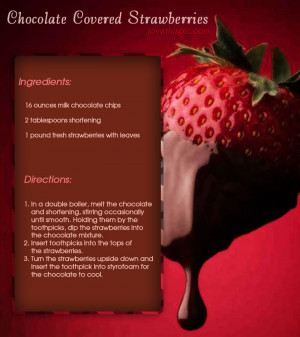 Showing Gallery For Chocolate Quotes Pinterest
