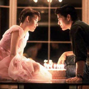 Sixteen-Candles-Movie-Quotes.jpg