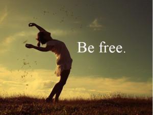 free, quotes