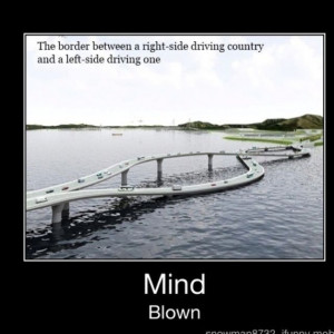civil engineer jokes