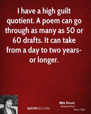 rita-dove-rita-dove-i-have-a-high-guilt-quotient-a-poem-can-go.jpg