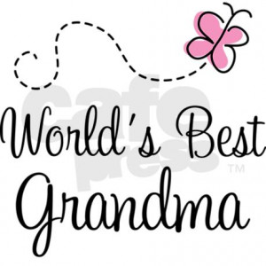 worlds_best_grandma_ceramic_travel_mug.jpg?height=460&width=460 ...
