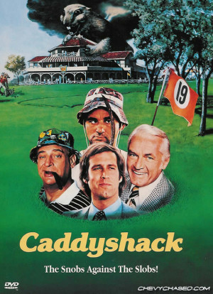 Caddyshack_02