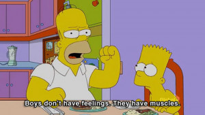 funny family simpsons quotes funny quotes family guy religious quotes ...