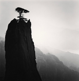 Michael Kenna / Black & White Landscapes