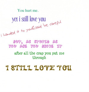 broken heart quotes (1)
