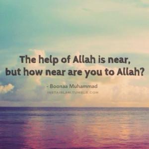 boonaa-muhammad-the-help-of-allah.jpg