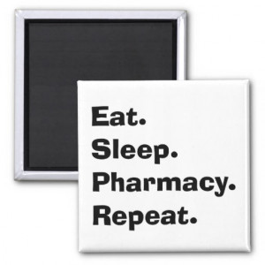 Funny Pharmacist Gifts